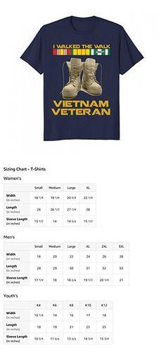 Mens Vietnam War | Vietnam Veteran T shirt Gift | Us Veterans Day 3XL Navy