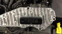 2013-ford-focus-transmission-fix-6
