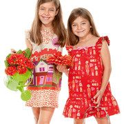 Save up to 70% off during the Rosalita Señoritas event on #zulily today!