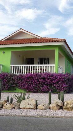Ferienhaus, Cas Iguana, Curacao, Urlaub, Tauchen, Sonne, Erholung, Strand, Meer, Island, Insel, Beaches, Vacation, Ferien, Sunscape, Karibik, Antillen