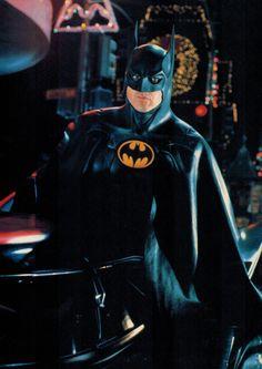 All Things Batman v Superman: An Open Discussion - - - - - - - - - - - Part 255 - Page 21 - The SuperHeroHype Forums I Am Batman, Batman And Catwoman, Batman Robin, Superman, Batman Cowl, Joker Arkham, Batman Poster, Batman Artwork, Movies And Series