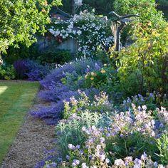 DREAMHOUSE: drömmarnas trädgård