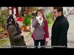 Ferhat & Asli distribute sweets (eng sub) Black And White Love, Funny Scenes, Sweets, Actresses, Videos, Music, Youtube, Novels, Female Actresses