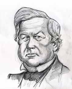 Millard Fillmore, 13th President of the United States 1850-1853.