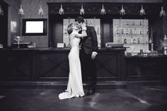 Engagement photo ideas..Arsine+Christian { A Timeless Engagement } by Melody Melikian Photography