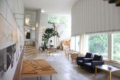 Google Image Result for http://www.birogasperic.com/wp-content/uploads/2012/08/Alvar-Aalto-Studio-personal-office.jpg