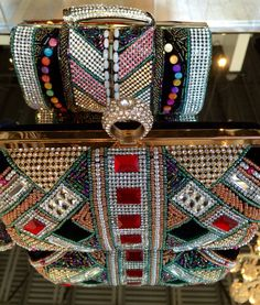 Delicious evening bags✨ POPMART
