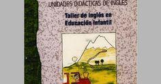 DOCUMENTO PDF PÁGINAS 121     DESCARGAR           ¿ESTAS PREPARANDO LAS OPOSICIONES DE EDUCACIÓN INFANTIL? PUES NO LO DUDES MÁS. ENTRA E...