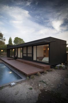 Build A Container Home Now   Tiny houses, House and Ships on home spa, home la, home den, home usa, home pod, home cat, home det, home pro security home, home art, home se,