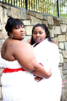 kingdom-hearts-interracial-lesbians-pic-gallery