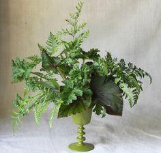 past & present: constance spry + floral diy – Design*Sponge