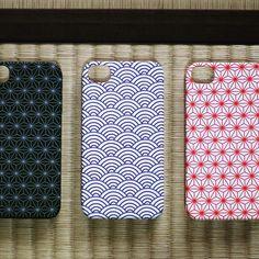 ¡Elije el estampado japonés que más te guste en nuestra tienda online! www.zavartdesign.com #iphonecases #samsungcase #iphone #iphone6Splus #iphone6plus #iphone6S #iphone5 #iphone5c #iphone5S #iphone6 #samsungs4 #samsungs5 #samsungs6 #samsunggalaxy #zavart