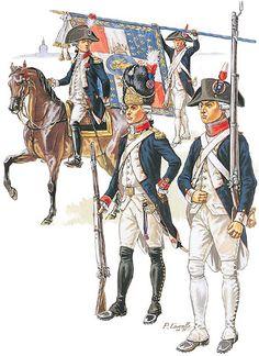 La Pintura y la Guerra - Página 541 - Foro Militar General