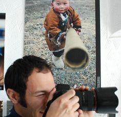 "Juriu concurs naţional foto ""Focus pe Carte""  http://www.teasteptaminlibrarie.ro/juriu-foto"