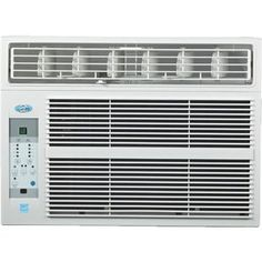 "Check out ""Perfect Aire 3-Speed Room Air Conditioner"" from Do it Best"