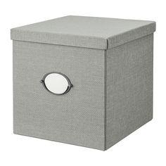KALLAX Ikea Kallax Shelving, Closet Organization, Beige, Projects, Crafts, Room, House, Ideas, White Glitter