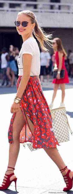 Louis Vuitton Damier Ebene Neverfull Louis Vuitton Handbags #lv bags#louis vuitton#bags