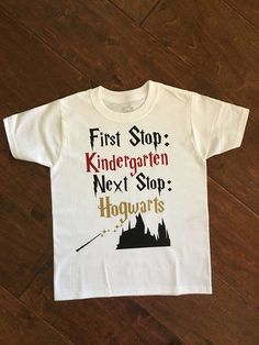 Here Are The Cutest Harry Potter Baby Products For Your Little Muggle-Born