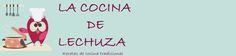 QUICHE (TARTA SALADA) DE BACALAO Y MEJILLONES