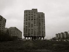 Výsledek obrázku pro primorskaya buildings st petersburg