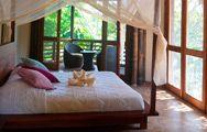La Selva Amazon Eco lodge  Resort, Ecuador