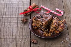 Looking for an easy light Christmas cake recipe? Here's a lovely recipe for light fruit cake that's easy to bake and tastes delicious. 1/2 teaspoon salt 1 teaspoon grated lemon zest 1 teaspoon rum extract 1/2 cup butter 1/2 cup shortening 1 cup sugar 2 1/4 cups flour 4 ounces candied citron or fruit 1/2 cup candied cherries, halved 1/2 cup golden raisins 1/4 cup toasted, slivered almonds 3/4 teaspoon baking powder 4 eggs ... Baby Food Recipes, Cake Recipes, Cherry Candy, Food To Go, Batch Cooking, Food Festival, Deli Counter, Sweet Treats, Rum Extract