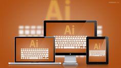 Adobe Creative Suite Toolbar Shortcut Wallpapers [Exclusive]