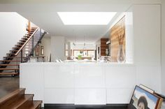 Phenomenal 52+ Beautiful Minimalist Home Decor on A Budget http://goodsgn.com/design-decorating/52-beautiful-minimalist-home-decor-on-a-budget/