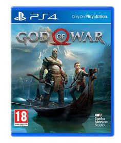 God of War (PlayStation Soundtrack) Bear McCreary Hack And Slash, Battlefield 1, Nintendo Ds, Nintendo Switch, Wii Games, Grand Theft Auto, Video Game Posters, Video Games, Call Of Duty