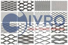 Expanded Metal, Rugs, Home Decor, Farmhouse Rugs, Decoration Home, Room Decor, Floor Rugs, Rug, Carpets