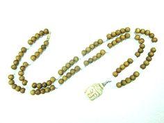 Yoga Mala Beads Moonstone Sandalwood Rosary Bead Meditation Necklace Wrist Bracelet Mogul Interior http://www.amazon.com/dp/B00YP12P9Y/ref=cm_sw_r_pi_dp_rXfSvb1R3TQAJ