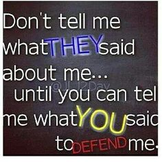 Defend your true friends.its called loyalty True Quotes, Great Quotes, Quotes To Live By, Motivational Quotes, Inspirational Quotes, Work Quotes, Inspiring Sayings, Sarcasm Quotes, Karma Quotes