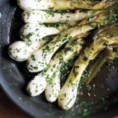 11 Reasons to Put Chives on Everything