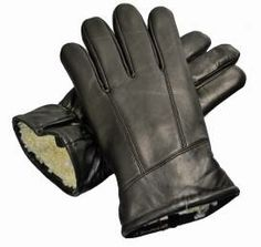 Sheepskin Slippers, Sheepskin Rug, Leather Men, Gloves, Range, Clothing, Stuff To Buy, Accessories, Outfits