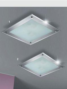 Svítidla.com - Rabalux - Ann - rabalux - Stropní a nástěnná - Na strop, stěnu - světla, osvětlení, lampy, žárovky, svítidla, lustr