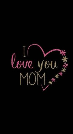 Happy mothers day sayings for momYou can find Mothers day quotes and more on our website.Happy mothers day sayings for mom Miss My Mom Quotes, I Miss My Mom, I Love You Mom, My Love, Happy Mothers Day Images, Happy Mother Day Quotes, Mother Quotes, Happy Mothers Day Wallpaper, Special Wallpaper