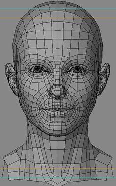 f480a3c813b655092d2378f0bb833762.jpg (407×652)