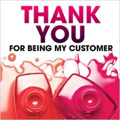THANK YOU for being my  customer! In appreciation I would like to offer you a 20% discount on your order of £50