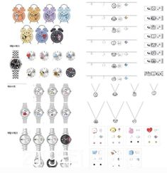 Jewelry Kpop, Bts Cry, Army Room Decor, Bts Official Light Stick, Bts Aesthetic Wallpaper For Phone, Bts Love Yourself, Kpop Merch, Bts Quotes, Bts Taehyung