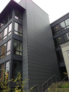 1000 ideas about fiber cement siding on pinterest for Modern cement board siding