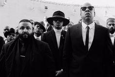VIDEO:Dj Khaled ft Jay Z & Future-I Got The Keys WATCH & DOWNLOAD