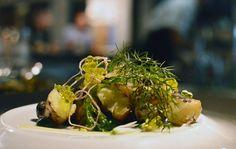 Tippling Club potatoes