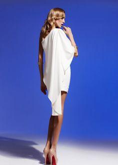 Provocative and Elegant Dresses for Summer