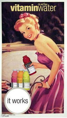 http://eyecube.files.wordpress.com/2008/04/vitamin-water-vintage.jpg