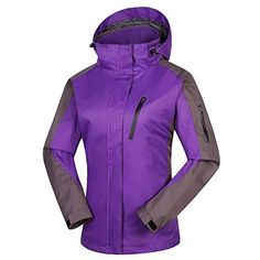 APTRO Women's Watertight Breathable Dacron 3 in 1 Interchange Softshell Jackets Color Red Size S APTRO http://www.amazon.co.uk/dp/B00M7UV1RW/ref=cm_sw_r_pi_dp_bMGsub1GPKPQB