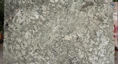 NAMIBIAN GREEN   European Granite & Marble Group