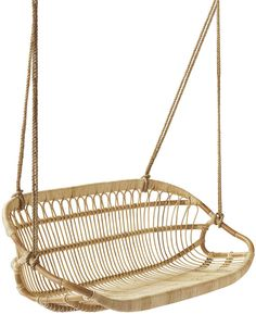 Swing By Living Swinging Chair Hanging Swing Chair