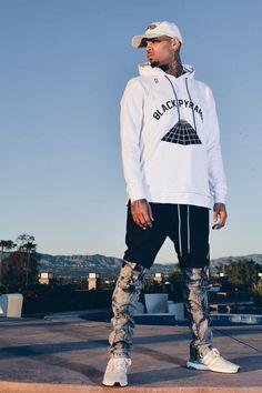 Chris Brown Amp His Daughter Royalty Chris Brown