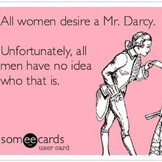 EXACTLY!! Pride and Prejudice needs to be in the required reading list for high school and/or college.