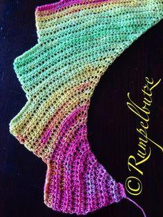 34 Besten Das Mach Ich Nach Bilder Auf Pinterest Crochet Dolls